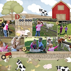 TR-Green-Acres-Left-page.jpg