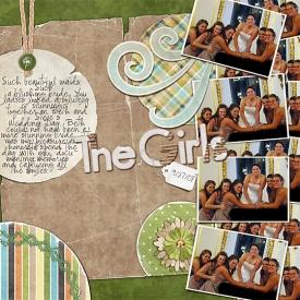 The-Girls1.jpg