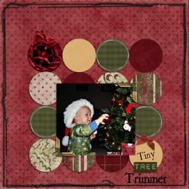 Tiny_Tree_Trimmer.jpg