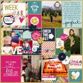 Week-48-Page-11.jpg