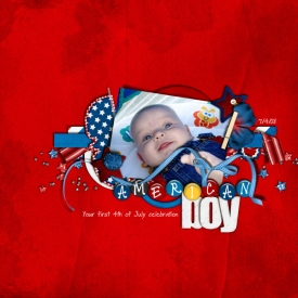 american-boy3.jpg