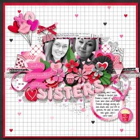 amyhart_sisterfromanothermi.jpg