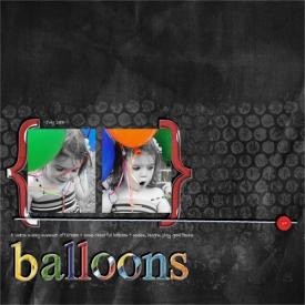 ballons_.jpg