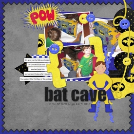 batcave_copy.jpg