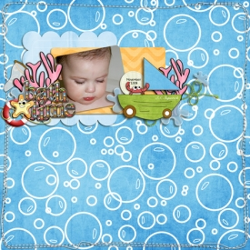 bath-time450.jpg
