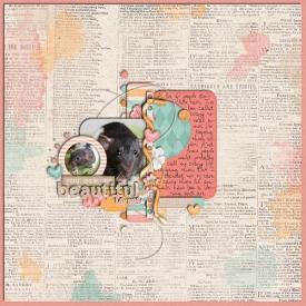 beautifultome_forweb.jpg