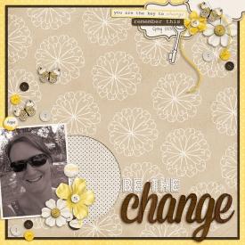 bethechange-web.jpg