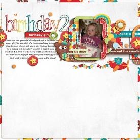birthday_girl_s.jpg