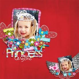 c-princess-feb09-SMALL.jpg