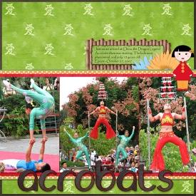 china_acrobats07_sm.jpg