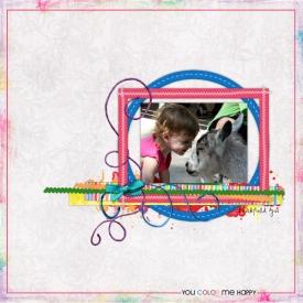 colormehappy.jpg