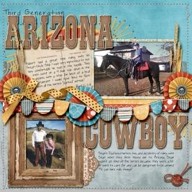 cowboy600.jpg