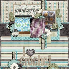 crochet_web.jpg