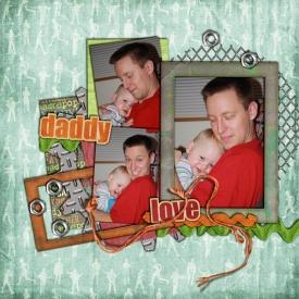 daddy-love2.jpg