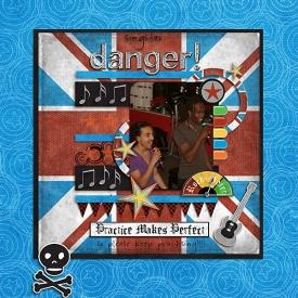 danger_s.jpg