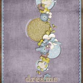 dreams_forweb.jpg