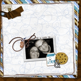 eam-milk-_-cookies-web.jpg