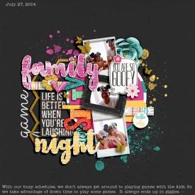 family-game-night1.jpg
