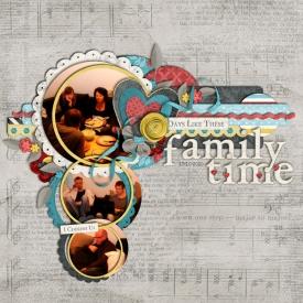 familytime_forweb3.jpg
