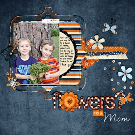 flowers_fo_mom.jpg