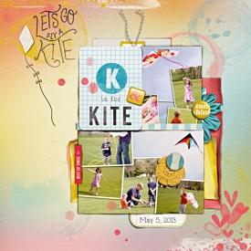 fly-a-kiteweb.jpg