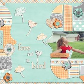 freeasabirdweb.jpg