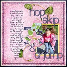 hop_-skip.jpg