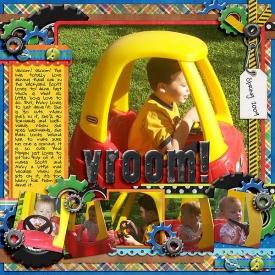 kidscar_web.jpg