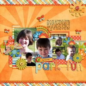 kidspark05_web.jpg