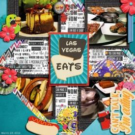 las-vegas-eats.jpg
