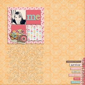 me_s.jpg