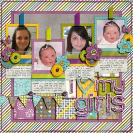 mygirls_web2.jpg