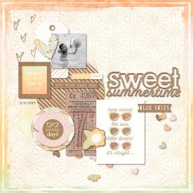 ophelia-sweetsummertime.jpg