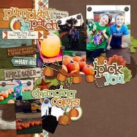pumpkinpatch2014.jpg