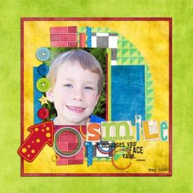 r-smile-may09-SMALL.jpg