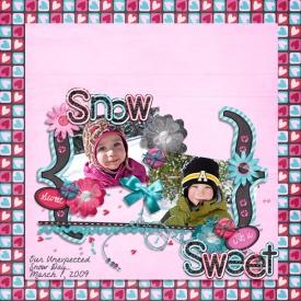randc-snow-mar09-SMALL.jpg