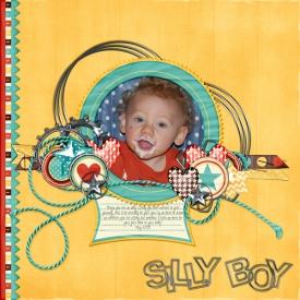 silly-boy11.jpg