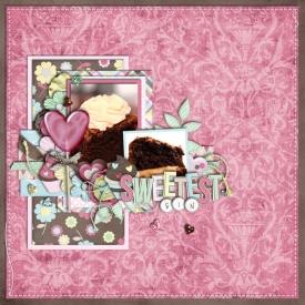sweetestsin_forweb.jpg