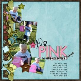 the-pink-basket.jpg