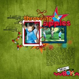 throwing-apples.jpg