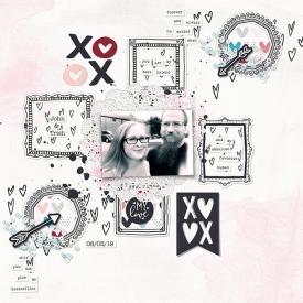trish-xoxo1.jpg