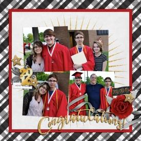 valeriefowler_graduation.jpg
