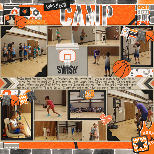 wc_August-BasketballCamp_sm