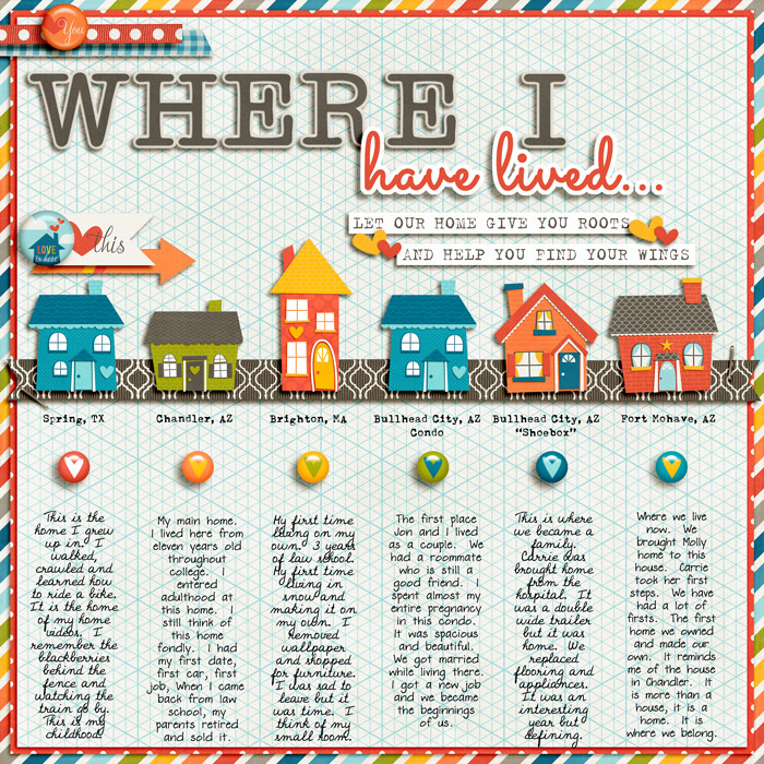 where-I-have-lived