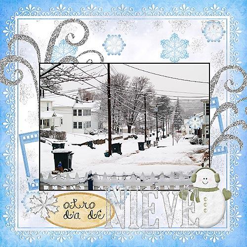 11-18-07-nieve