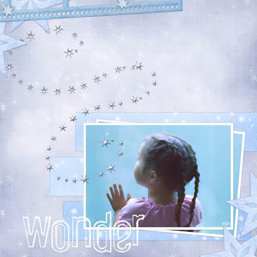 20070523_WOW_wonder