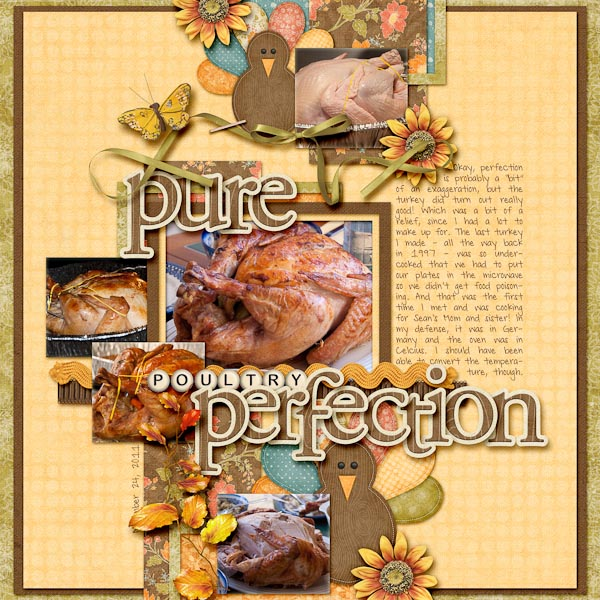 20111124_Pure_Poultry_Perfection