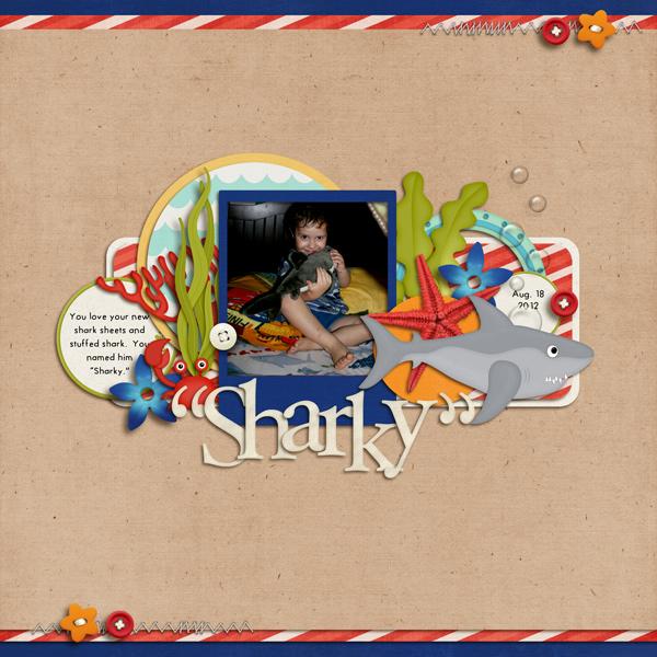 2012---0818-Sharky-small