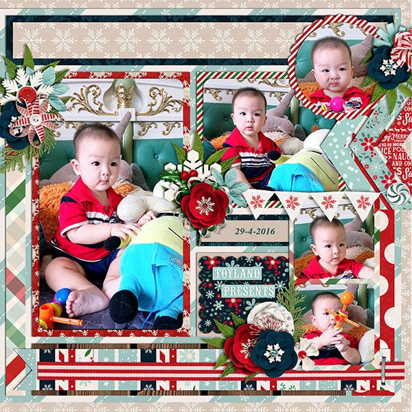 2016-4-29_NTTD_Long_469_KCB_Celebrate-christmas---Dear-Santa_Temp-CS_