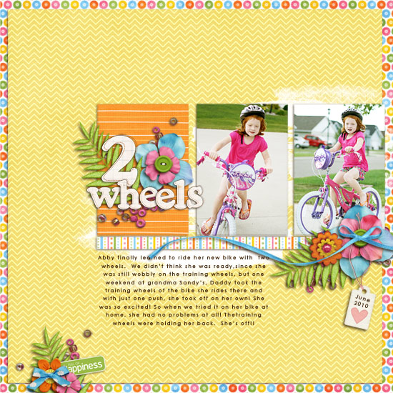 2wheels_web